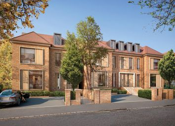Thumbnail Property for sale in Redington Gardens, Hampstead