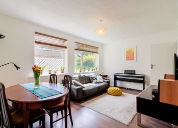 Thumbnail 2 bed flat for sale in Robin Court, Upper Walthamstow, London