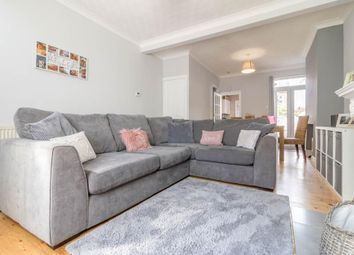 Thumbnail 2 bed end terrace house for sale in Maye Grove, Perth Street West, Hull