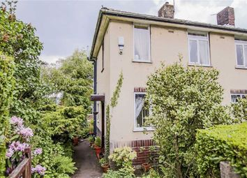 Thumbnail 3 bed end terrace house for sale in Sunnybank Road, Blackburn