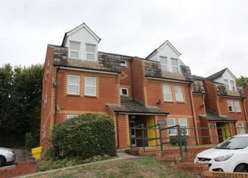 Thumbnail 1 bedroom flat to rent in Birches Rise, West Wycombe Road, High Wycombe