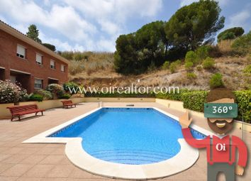 Thumbnail 4 bed property for sale in Calella, Calella, Spain