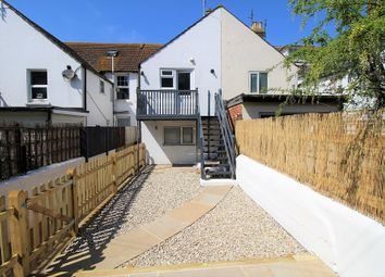 2 bed maisonette for sale in Richmond Road, Pevensey Bay BN24