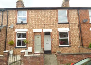 Thumbnail 2 bedroom property to rent in Clarence Road, Stony Stratford, Milton Keynes