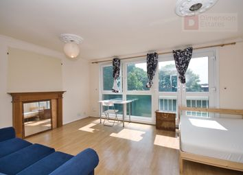 3 bed flat to rent in Solebay Street, Mile End, Stepney Green, London E1