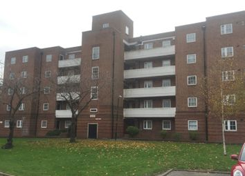 Thumbnail 3 bed flat for sale in William Bonney Estate, Clapham, London