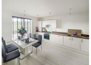 3 bed semi-detached house for sale in Hangthwaite Close, Sheffield S2