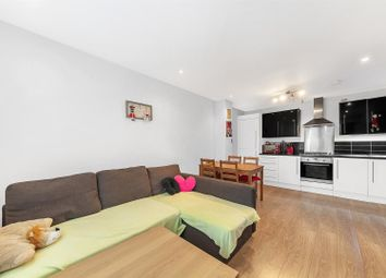 Thumbnail 1 bedroom flat to rent in Tulse Hill, London
