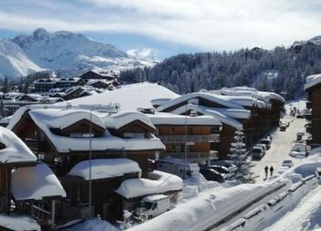 Thumbnail 2 bed apartment for sale in Courchevel, Rhone Alps, France