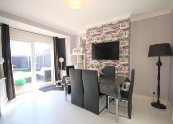 3 bed terraced house for sale in Rosedale Avenue, Blackpool, Lancashire FY4