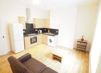 Thumbnail 1 bed flat to rent in Fraser Street, Ground Floor Right