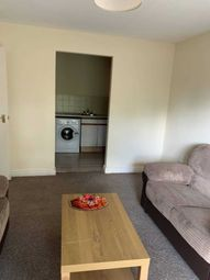 Thumbnail 2 bed flat to rent in Wellington Road, Fallowfield