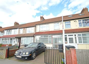 Thumbnail 4 bed property for sale in Mitcham Road, Croydon