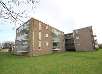Thumbnail 2 bed flat to rent in Curlew Road, Mudeford, Christchurch