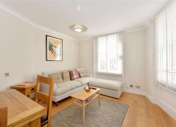 Thumbnail 2 bed flat for sale in Gloucester Road, South Kensington, London