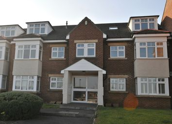 Thumbnail 2 bed flat to rent in The Firs, Kimbleworth Chester Le Steet