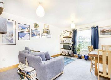 Thumbnail 1 bed flat for sale in John Rennie Walk, London