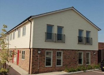 Thumbnail Office for sale in C Rose Court, 89 Ashford Road, Bearsted, Maidstone, Kent