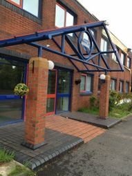 Thumbnail Warehouse to let in Supreme Business Park, Printworks Lane, Manchester