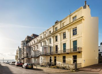 Thumbnail 2 bed flat for sale in Cavendish Place, Brighton