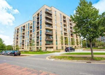 Thumbnail 1 bed flat to rent in Bodiam Court / Lakeside Drive, Park Royal