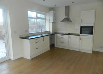Thumbnail 3 bed semi-detached house to rent in Tarbet Drive, Bolton