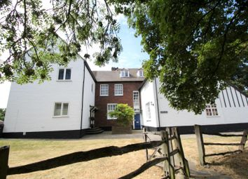 Thumbnail 1 bed flat to rent in Canons Court, Cannon Grove, Fetcham