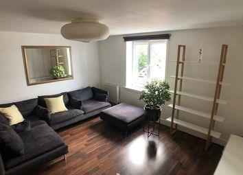 Thumbnail 2 bed flat to rent in Hopetoun Crescent, Edinburgh