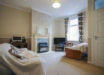Thumbnail 2 bed terraced house for sale in Wareham Street, Blackburn