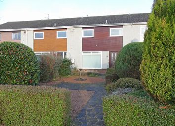 Thumbnail 3 bed terraced house for sale in Spoutwells Drive, Scone