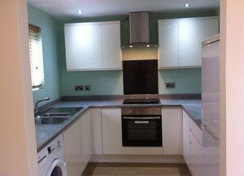 Thumbnail 1 bed flat to rent in Headford Gardens, Crookes, Sheffield, South Yorkshire