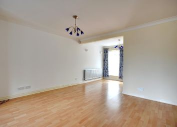 Thumbnail 2 bed end terrace house to rent in Shorediche Close, Ickenham, Middlesex
