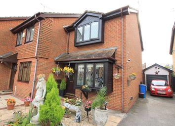 Property For Sale In Sittingbourne Buy Properties In