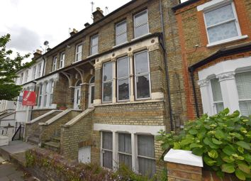 Thumbnail 4 bed terraced house for sale in Lothair Road, South Ealing, London