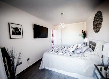 Thumbnail 2 bed duplex for sale in Terrazas Del Conde II, Roque Del Conde, Adeje, Tenerife, Canary Islands, Spain