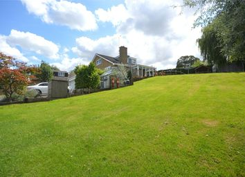 4 bed detached house for sale in 37 Main Road, Grendon, Northampton NN7