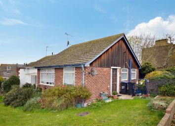 2 bed bungalow for sale in Central Road, Ramsgate CT11