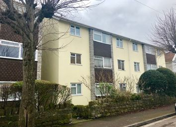 Thumbnail 2 bedroom flat for sale in Moorland Road, Weston-Super-Mare
