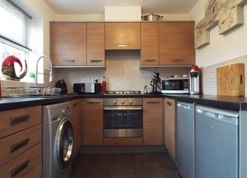Thumbnail 3 bed terraced house for sale in Dean Lane, Manchester, Greater Manchester
