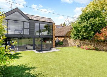 Thumbnail 4 bedroom cottage to rent in Wroxton Lane, Horley, Banbury
