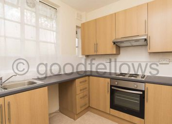 1 bed flat to rent in Morden Hall Road, Morden SM4