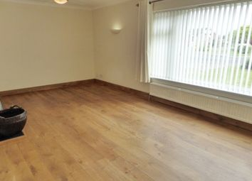 Thumbnail 4 bed property to rent in Greenhill Road, Alveston, Bristol
