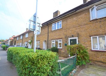 Thumbnail 3 bed terraced house for sale in Chittys Lane, Dagenham