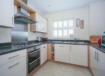 Thumbnail 4 bed terraced house for sale in Academy Place, Isleworth