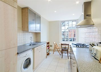 Thumbnail 2 bed property to rent in Rossetti House, Erasmus Street, Millbank Estate, London
