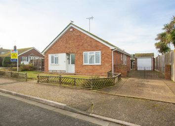Thumbnail 3 bed detached bungalow for sale in The Retreat, Birchington