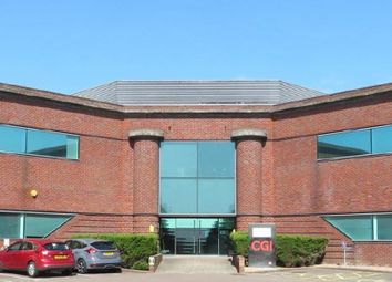 Thumbnail Office to let in 2420 The Quadrant, Aztec West Business Park, Bristol