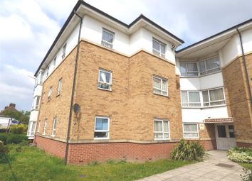 Thumbnail 1 bed flat for sale in Goresbrook Road, Dagenham