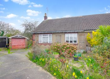 Thumbnail 3 bed property for sale in Greenleas, Benfleet