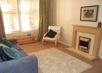 Thumbnail 1 bed property to rent in Apsley Street, Glasgow